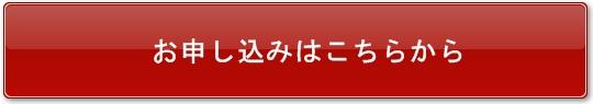 button_085